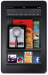 Android 2.3 (Kindle)