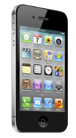 Free Apple iPhone 4S