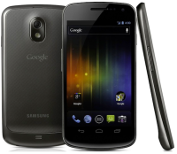 Samsung Galaxy Nexus Special Verizon Offer