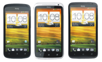 Best Deals HTC One