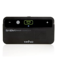 Veho Saem Review